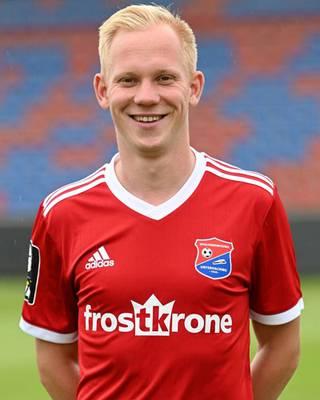 Sascha Bigalke