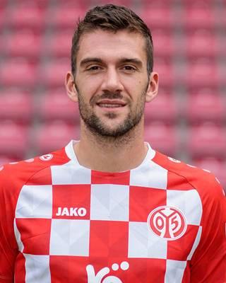 Stefan Bell