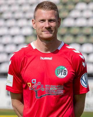 Lukas Raeder