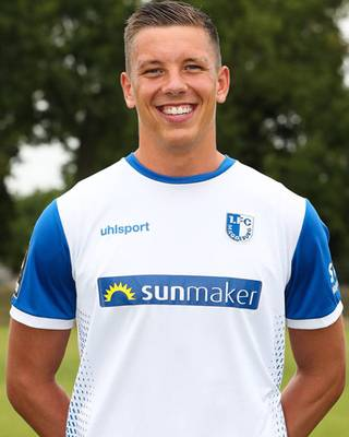 Alexander Brunst-Zöllner