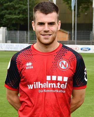 Philipp Sven Müller