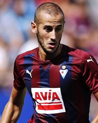 Alejandro Gálvez Jimena