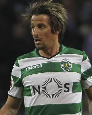 Fábio Alexandre da Silva Coentrão