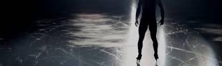 Auch ein deutscher Eisschnellläufer soll in den Dopingskandal verwickelt sein
