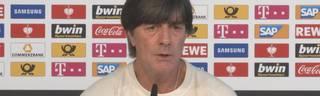 Neue Taktik beim DFB: So plant Bundestrainer Joachim Löw den Neuanfang
