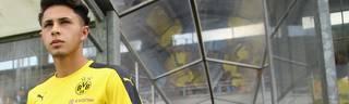 Dario Scuderi, FC Iserlohn