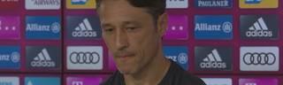 Rückkehr des Bayern-Schrecks Dodi Lukebakio: Davor warnt Bayerns Trainer Kovac