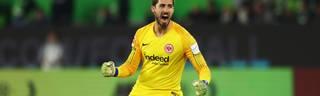 Kevin Trapp, FC Porto