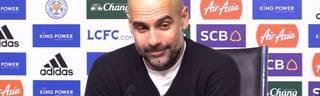 Premier League: Guardiola, Kovac und Tuchel zu Mourinho-Entlassung