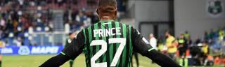 Kevin-Prince Boateng steht wohl kurz vor einem Transfer zum FC Barcelona.