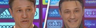 Niko Kovac: Seine besten Sprüche der Saison 2018/19 beim FC Bayern
