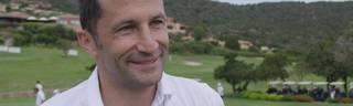 FC Bayern: Hasan Salihamidzic verrät Transfer-Plan des FCB