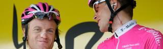 Jan Ullrich: Ex-Teamkollege spricht über Absturz und Bruch von Freundschaft