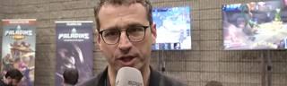 DreamHack Atlanta: So denkt Hi-Rez über eSports - Todd Harris im Gespräch