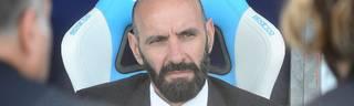 Roma-Sportdirektor Monchi alias Ramon Rodriguez Verdejo steht auf dem Sprung zum FC Arsenal