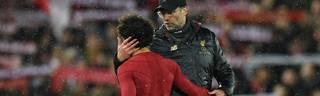 Jürgen Klopp stand mit dem FC Liverpool im letzten Jahr im Champions-League-Finale
