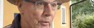 Rundumschlag! Franz Beckenbauer warnt Bundestrainer Joachim Löw nach WM-Blamage