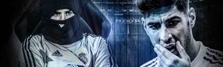 Isco (l.) und Marco Asensio haben bei Real Madrid schon bessere Zeiten erlebt