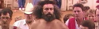 Bruiser Brody ist bis heute Vorbild zahlreicher WWE-Stars