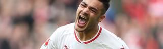 Ozan Kabak zieht es offenbar nach Schalke statt zu den Bayern