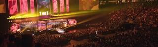 eSports-Doku: Einführung in die Welt des Gaming - #playfaster Folge 1