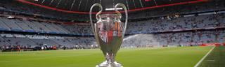 Plant die UEFA Veränderungen am Champions-League-Modus?