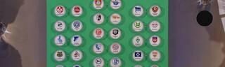 DFB-Pokal-Auslosung: Bayern muss zum VfL Bochum, BVB trifft zuhause auf Gladbach