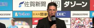 Welt - und Europameister Fernando Torres erklärt seinen Rücktritt