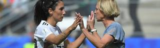 FBL-WC-2019-WOMEN-MATCH3-GER-CHN