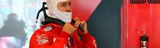 Formel 1, Melbourne: Pressestimmen - Vettel & Ferrari in der Kritik