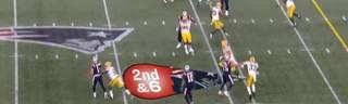 NFL Trickplay