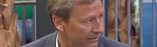 Guido Buchwald kritisiert die Kaderplanung des VfB Stuttgart