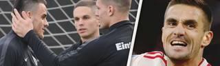DFB-Team: Achtung Jogi, das sind Serbiens Superstars!
