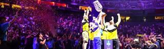Recap ESL One Cologne 2018 Finaltag: BIG verpasst Sensationssieg gegen Na'Vi