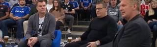CHECK24 Doppelpass: FC Bayern hat Umbruch verpasst