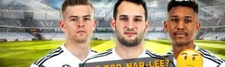 UEFA U21 EM 2019: UEFA mit Aussprache-Ratgeber für deutsche Spieler