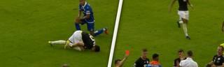 FC Magdeburg - Eintracht Braunschweig (2:4): Tore und Highlights | 3. Liga