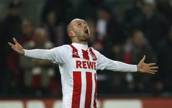Konstantin Rausch wechselt vom 1. FC Köln zu Dynamo Moskau