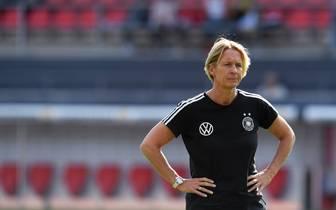 Powerranking zur Fußball-WM der Frauen