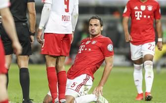 BVB - FC Bayern: Die Überläufer mit Götze, Lewandowski, Hummels
