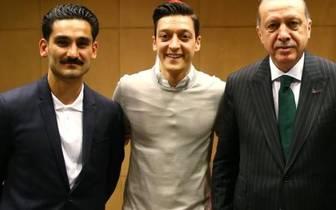 EM 2024: Türkei scheitert zum vierten Mal - Zeitung macht UEFA Vorwurf