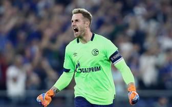 Der Kader des FC Schalke 04 im Check