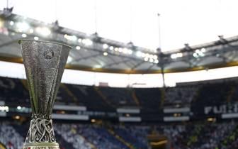Europa-League-Finale: Arsenal und Chelsea verstehen mickrige Ticket-Vergabe nicht