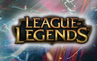 League of Legends ist das erfolgreichste Free-to-Play-Spiel der Welt. Alleine im vergangenen Jahr erwirtschaftete Entwickler Riot Games über zwei Milliarden US-Dollar an Umsatz.