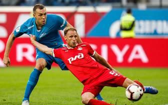 Benedikt Höwedes trifft am Mittwoch auf seinen Ex-Klub Schalke 04
