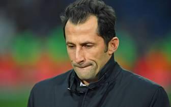Hasan Salihamidzic - FC Bayern