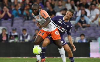 FBL-FRA-LIGUE1-TOULOUSE-MONTPELLIER