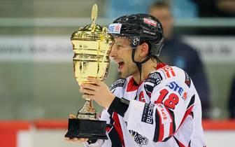 Deutschlands Eishockey-Cracks verpassen im Februar 2013 erstmals Olympia