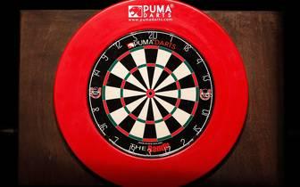 Darts-WM 2019 Ally Pally