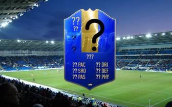 FIFA 19: Die SPORT1 FUT-Karten-Geheimtipps für Tore satt